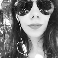 Freelancer Thalita A.