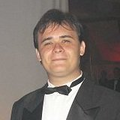 Freelancer Angelo G. P.