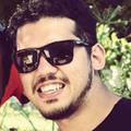 Freelancer Joaquim G.