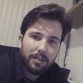 Freelancer Igor P.