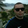 Freelancer Kayran D. S.