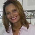 Freelancer Priscila D.