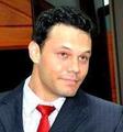 Freelancer Paulo d. L.