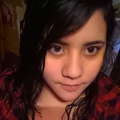 Freelancer Nadia A. C.