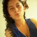 Freelancer PAULA A. G. A.