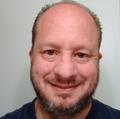 Freelancer Aldo M.