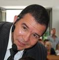 Freelancer GERARDO D. V.