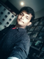 Freelancer abhishek r.