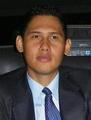 Freelancer Luis H. O. P.