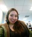 Freelancer Silvana V. P.