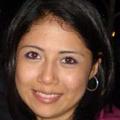 Freelancer Jessica d. A.