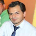 Freelancer DANIEL A. C. A.