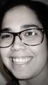 Freelancer María A. I. V.
