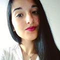 Freelancer Marisa F.