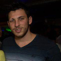Freelancer Matheus G.