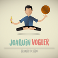 Freelancer Joaquin V.