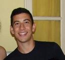 Freelancer Tomas F.