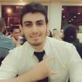 Freelancer Murilo D. C.