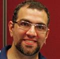 Freelancer Ricardo A. P.