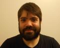Freelancer Sebastián Muñiz