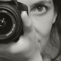 Freelancer Cristina L.