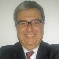 Freelancer Severino B. F. J.