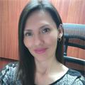 Freelancer Silvia T.