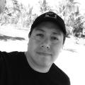 Freelancer Josue H.