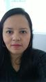 Freelancer Emanuela A. d. S.