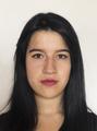 Freelancer Laura C. S.