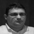 Freelancer Marcelo V.