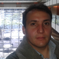 Freelancer José G. T.