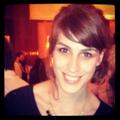 Freelancer Lucia A. L.