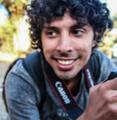 Freelancer Fernando M. L. d. M.