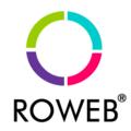 Freelancer Roweb