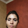 Freelancer Cecilia D. G.