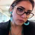 Freelancer Giselle H.