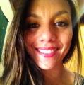 Freelancer Myriam U.
