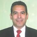 Freelancer Victor V. V.