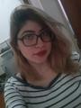 Freelancer Maria L. C.
