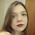Freelancer Adriana C. C. D.