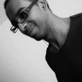 Freelancer Nestor G. Q.
