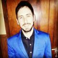Freelancer Luis T.