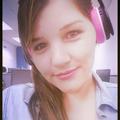 Freelancer Maria G. C. T.
