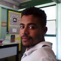 Freelancer Tiago H.