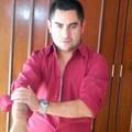 Freelancer Iván F.