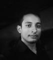 Freelancer Jose R. D.