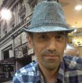 Freelancer Hugo A. H.
