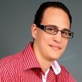 Freelancer Eric R. y. E.