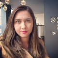 Freelancer Liliana S.